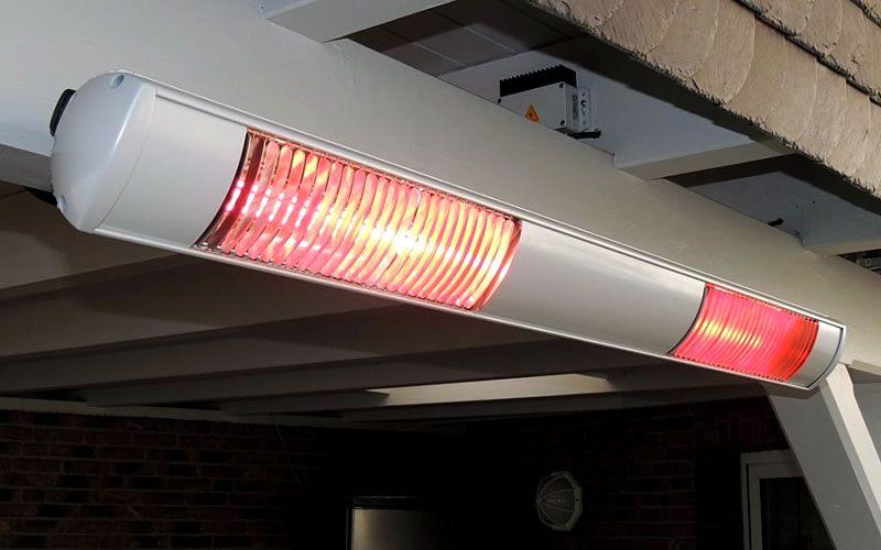 Shop skønne funktionelle terrassevarmere