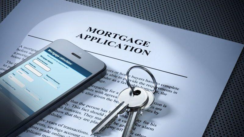 Optag boliglån uden om banken
