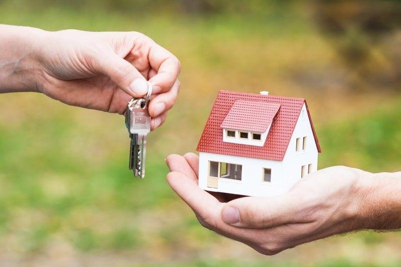 boliglån hvor meget kan jeg låne for? Se mere her