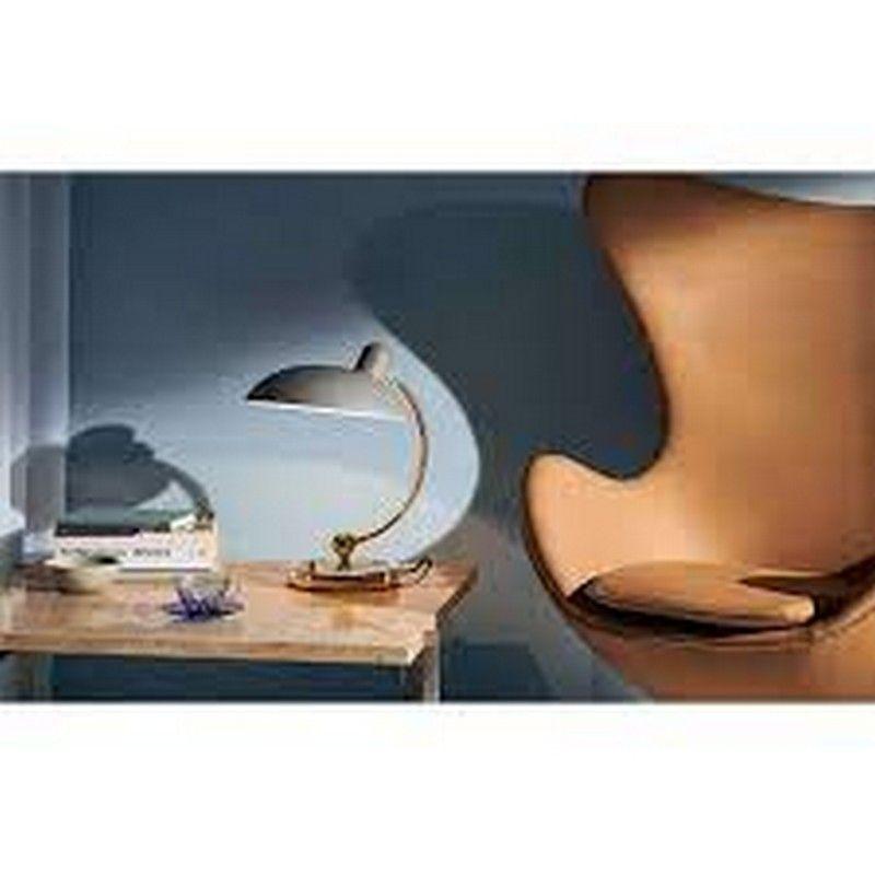 Køb Maluma pendel lampe til dit moderne hjem
