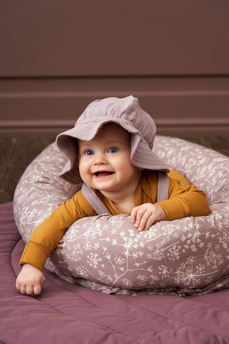 Brug for noget nyt babytøj? Se mere her