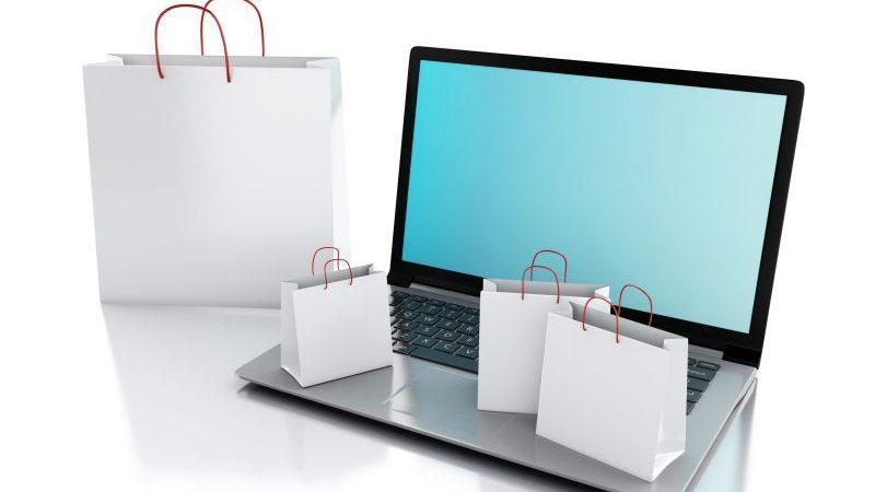 Alletiders elektronik butik online